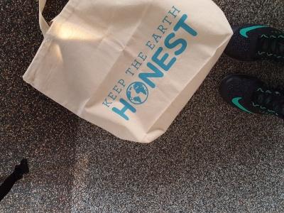 Honest Co.